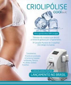 Email-Marketing-Criolipolise_Captura