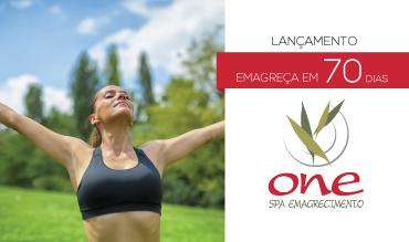 ODS_Emagrecimento_Banner_Blog