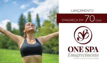 ods_emagrecimento_banner_blog_2017